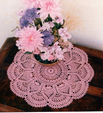 Afghan patterns free, afghan crochet patterns, baby afghan